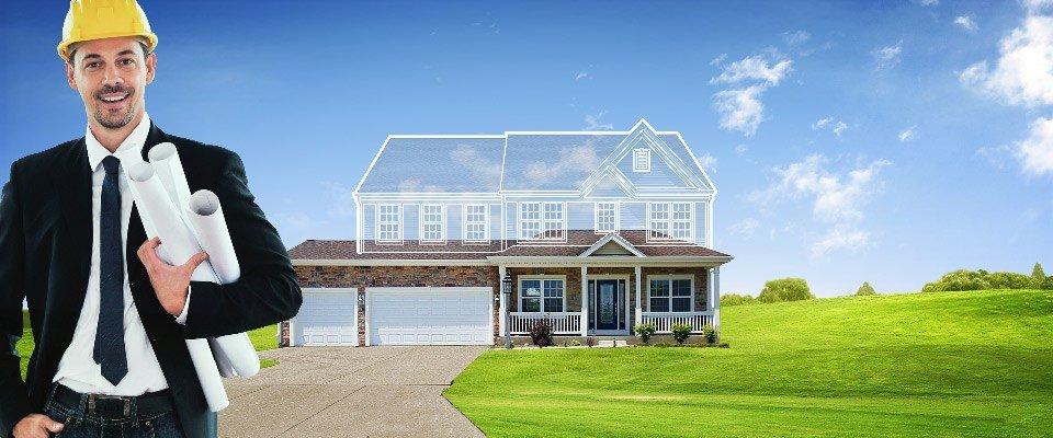 Become a Property Developer