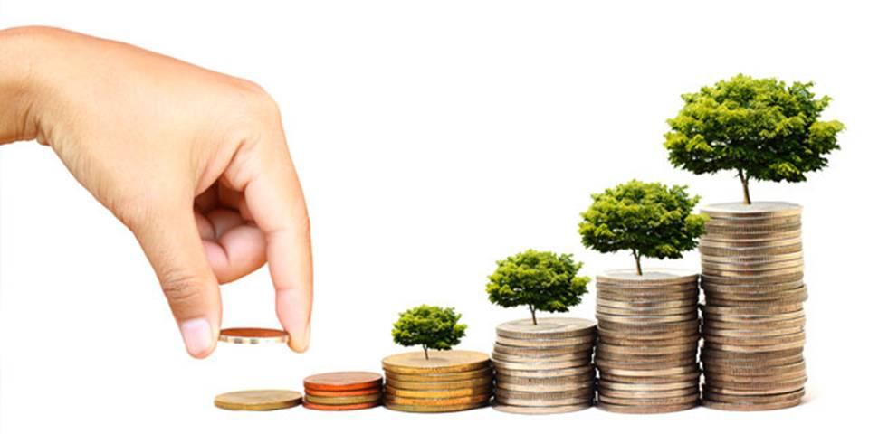 Invest in Stocks/Bonds